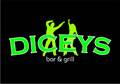 Dicey's Bar  Grill - QLD Tourism
