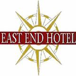 East End Hotel - QLD Tourism