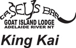 Goat Island Lodge - QLD Tourism