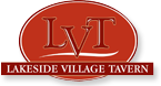 Lakeside Village Tavern - QLD Tourism