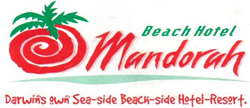 Mandorah Beach Hotel - QLD Tourism