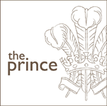 Prince of Wales Hotel - QLD Tourism