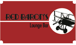 Red Baron's Lounge Bar - QLD Tourism