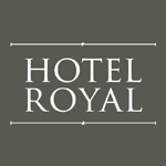 Royal Hotel Bowral - QLD Tourism