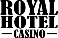 Royal Hotel Motel - QLD Tourism