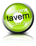 Seaview Tavern - QLD Tourism