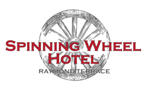 Spinning Wheel Hotel - QLD Tourism
