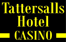 Tattersalls Hotel Casino - QLD Tourism