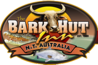The Bark Hut Inn - QLD Tourism