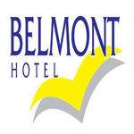 The Belmont Hotel - QLD Tourism