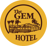 The Gem Hotel - QLD Tourism