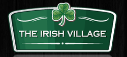 The Irish Village - QLD Tourism