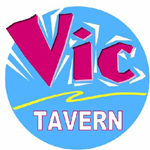 Victoria Tavern - QLD Tourism