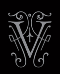 Viva La Vida Wine & Tapas Bar