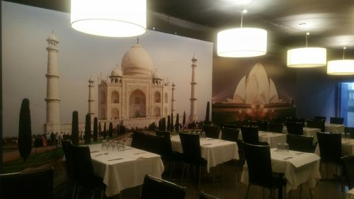 Vishal's Indian Restaurant - QLD Tourism