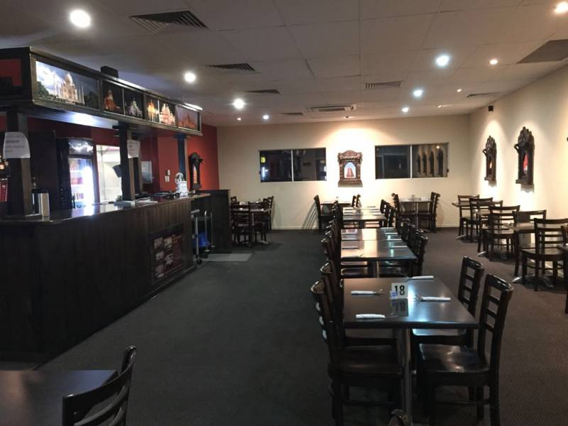 Masala Indian Cuisine Northern Beaches - QLD Tourism