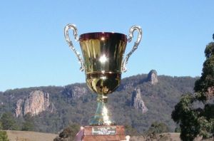 Nimbin Poetry World Cup - QLD Tourism