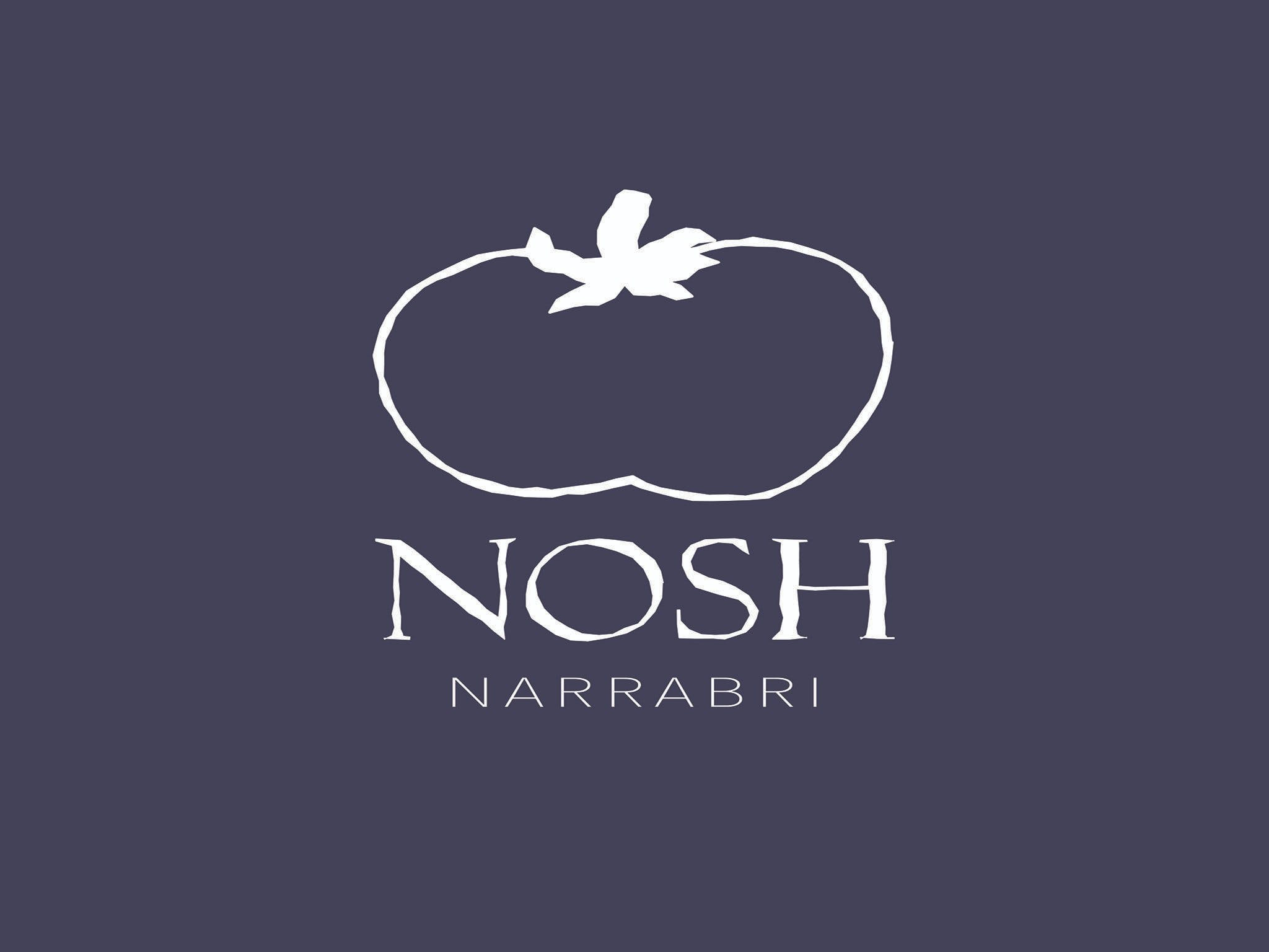 Nosh Narrabri - QLD Tourism