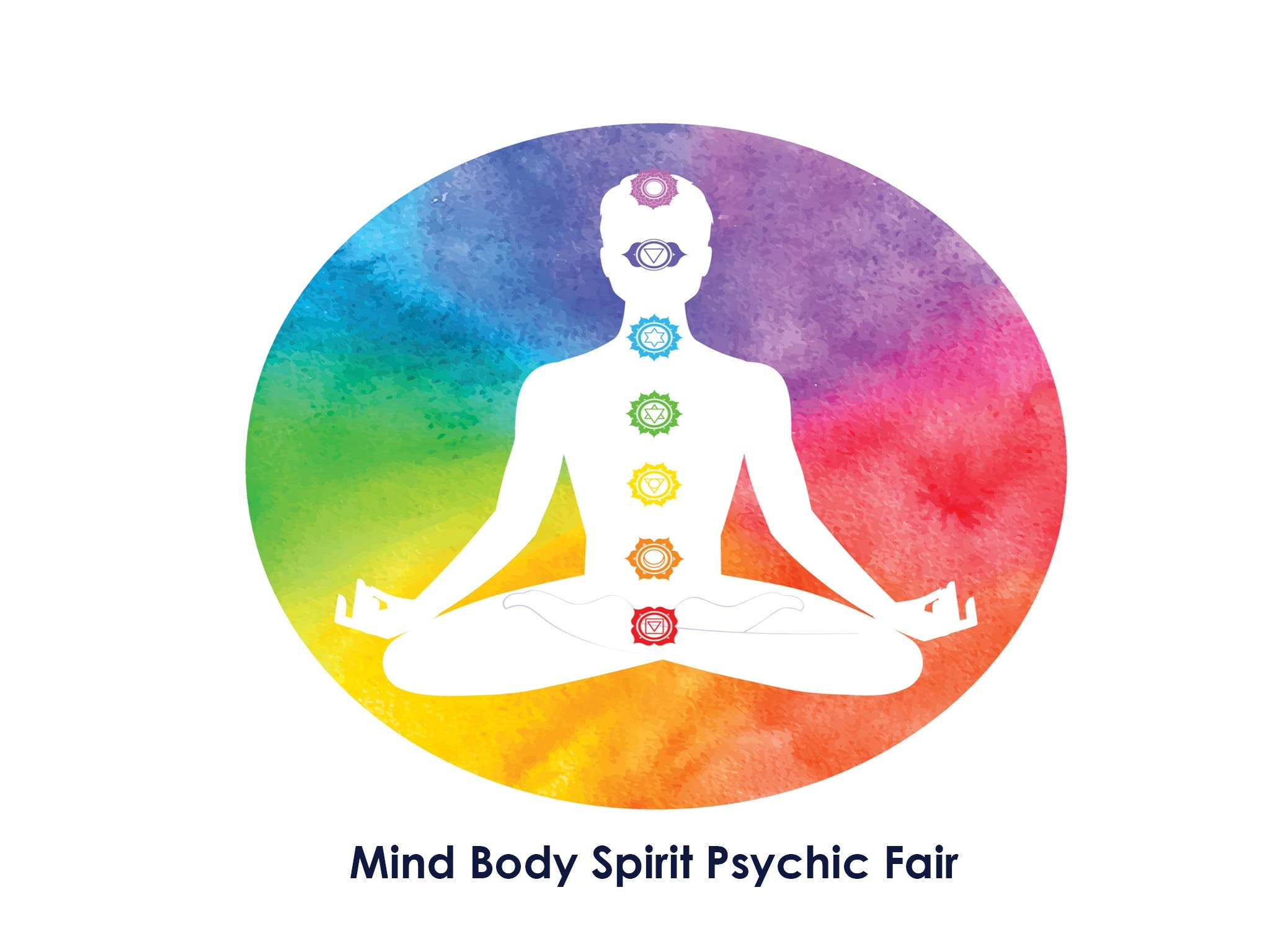 Connections Natural Therapies Psychics and Gifts Fair - QLD Tourism