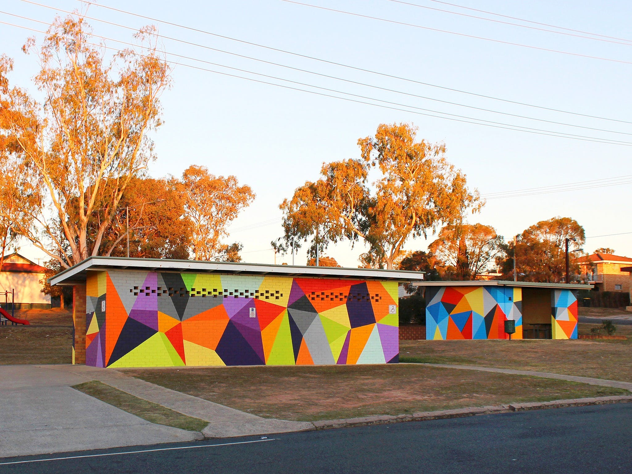 Condamine Country Art and Craft Trail - QLD Tourism