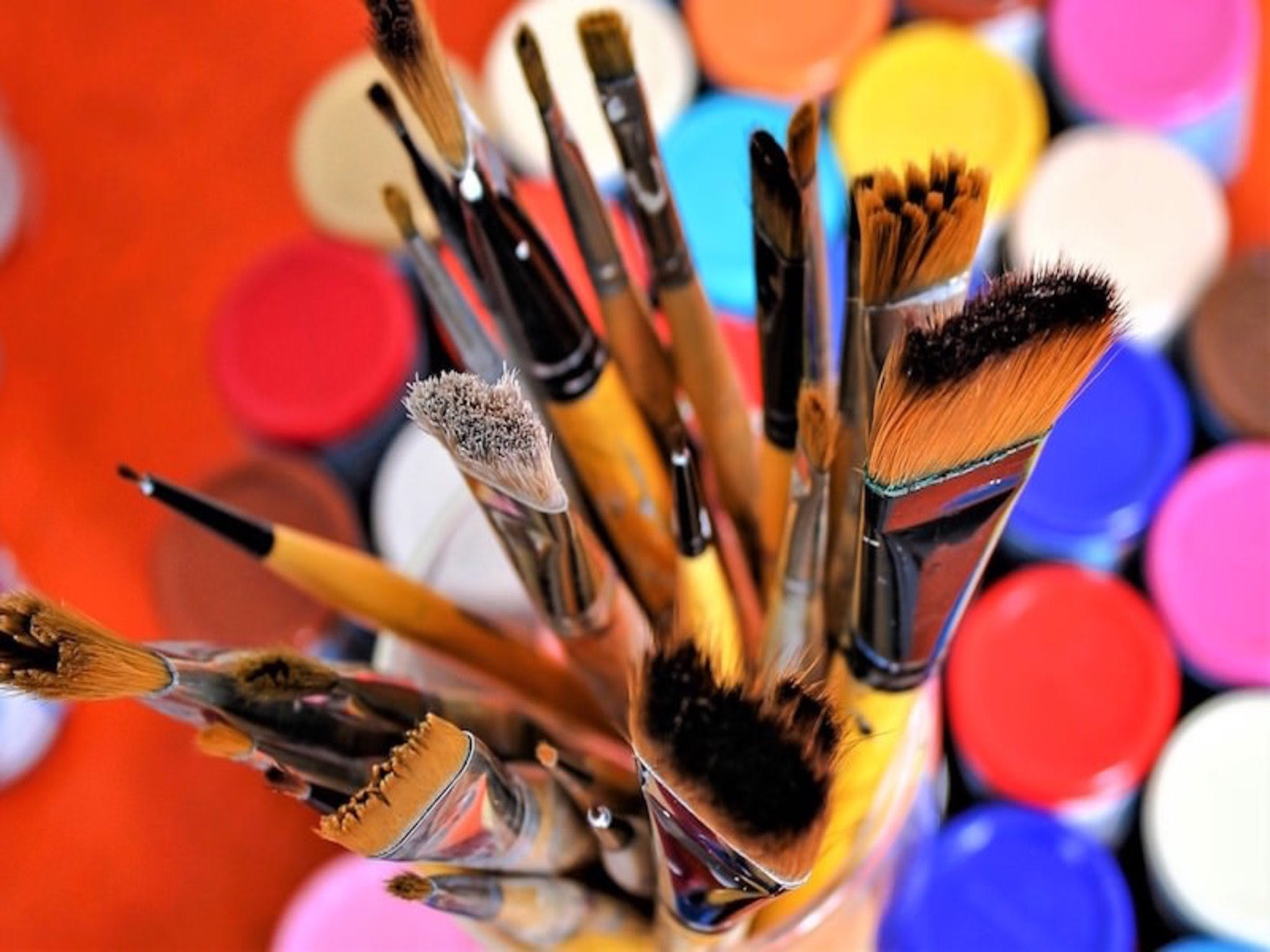 Weekly Youth Art Classes - QLD Tourism
