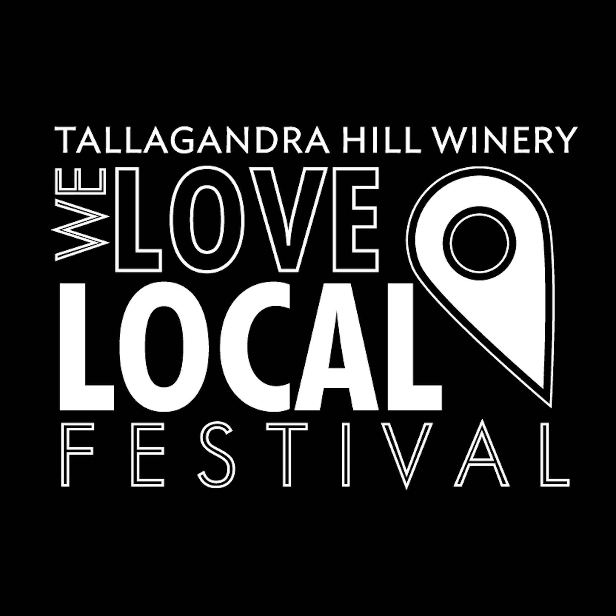 We Love Local Festival - QLD Tourism