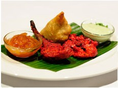 Flavour of India Edgecliff - QLD Tourism