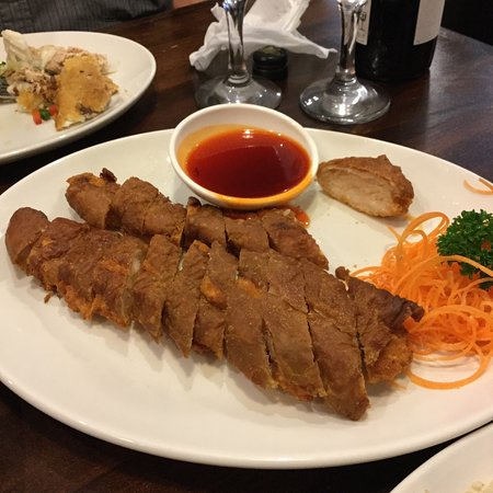 Thuan An Restaurant - QLD Tourism