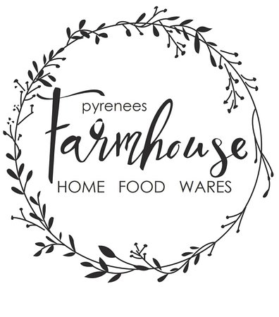 Pyrenees farm house - QLD Tourism