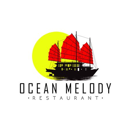Ocean Melody Restaurant - QLD Tourism