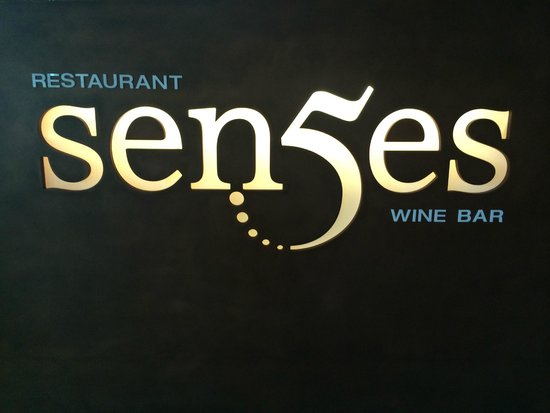 Senes Restaurant - QLD Tourism