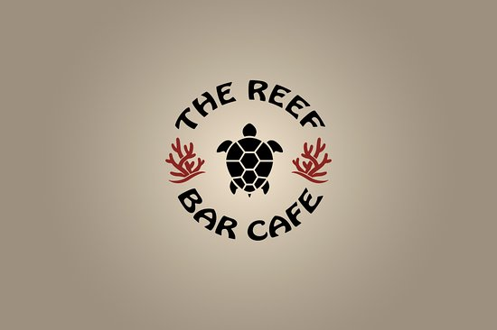 the REEF Bar Cafe - QLD Tourism