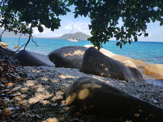 Fitzroy Island Resort - QLD Tourism
