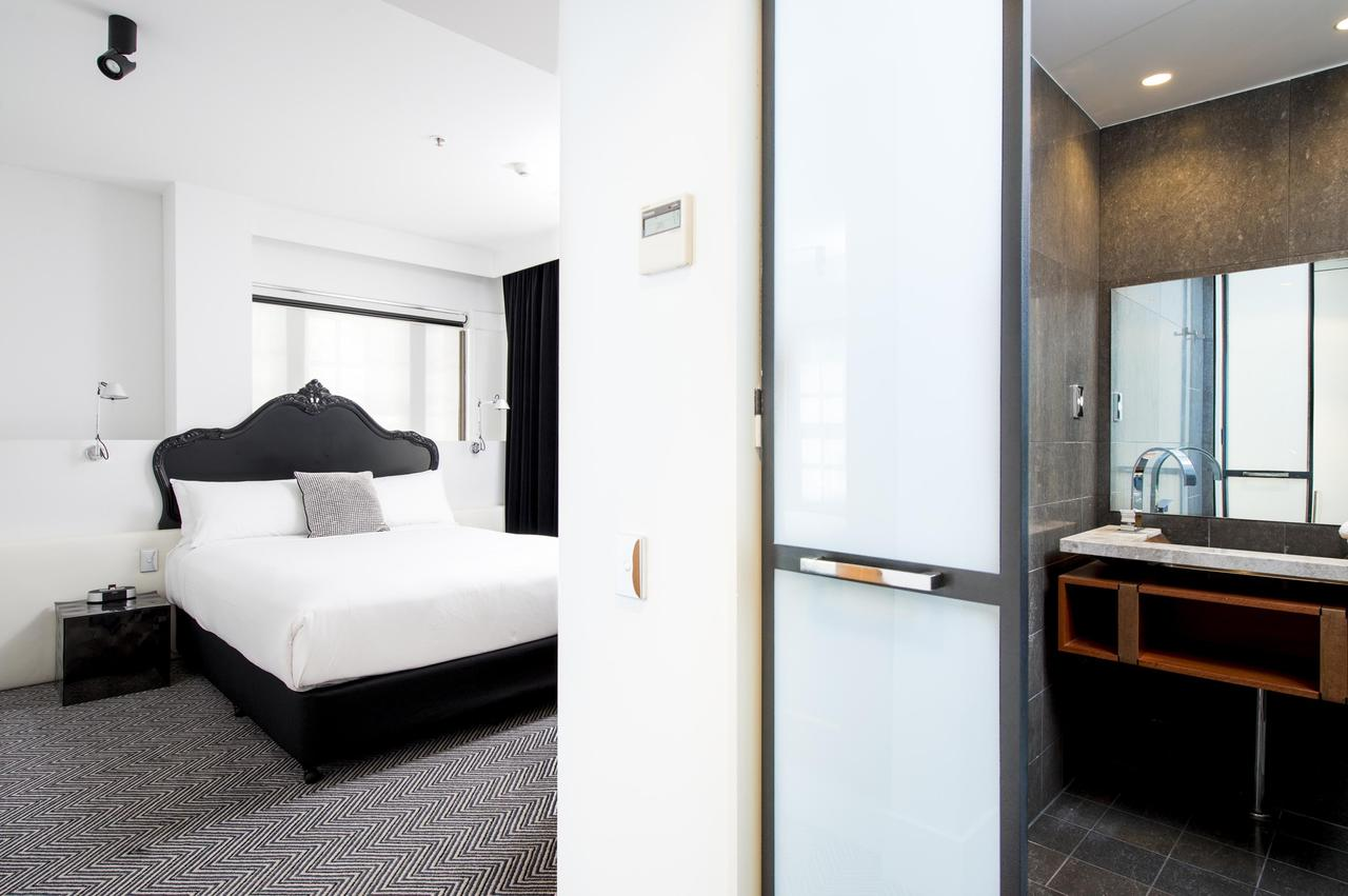 Peppers Gallery Hotel - QLD Tourism
