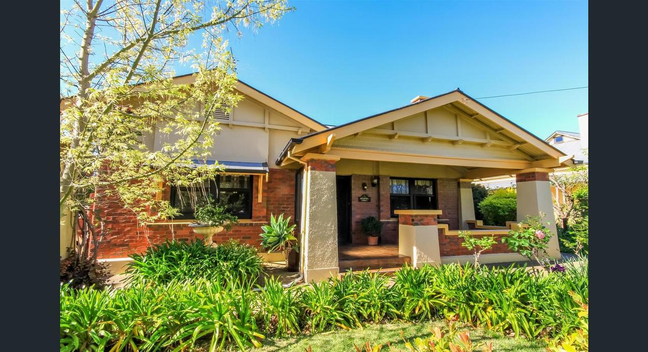 Ambrosia Holiday Home - QLD Tourism