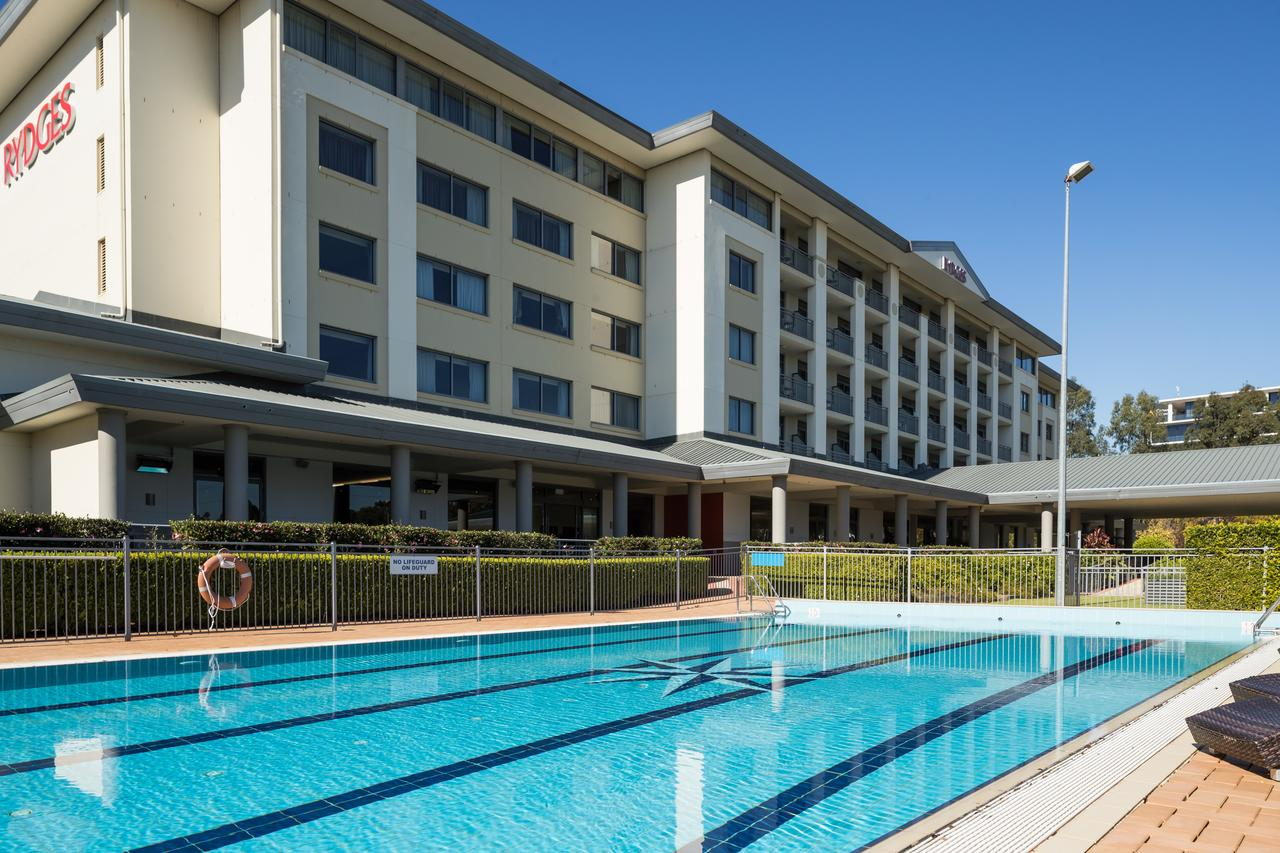 Rydges Norwest Sydney - QLD Tourism
