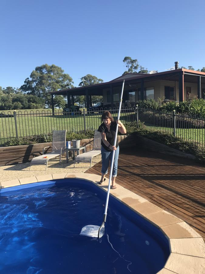 Avon View Stays Accommodation. - QLD Tourism