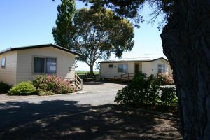 Millicent Hillview Caravan Park - QLD Tourism