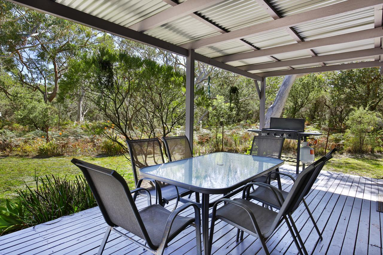 Wildwood - Pet Friendly - 5 Mins to Beach - QLD Tourism
