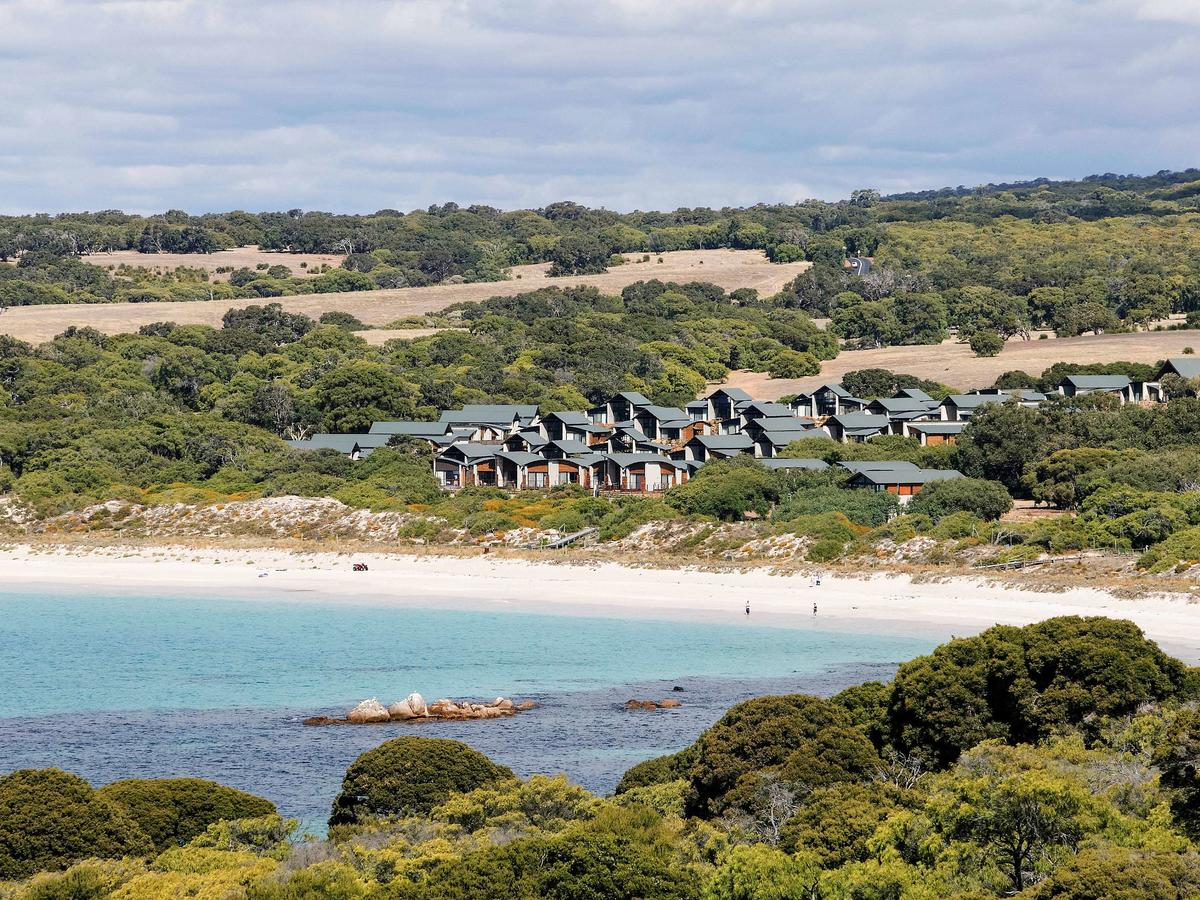 Pullman Bunker Bay Resort Margaret River - QLD Tourism