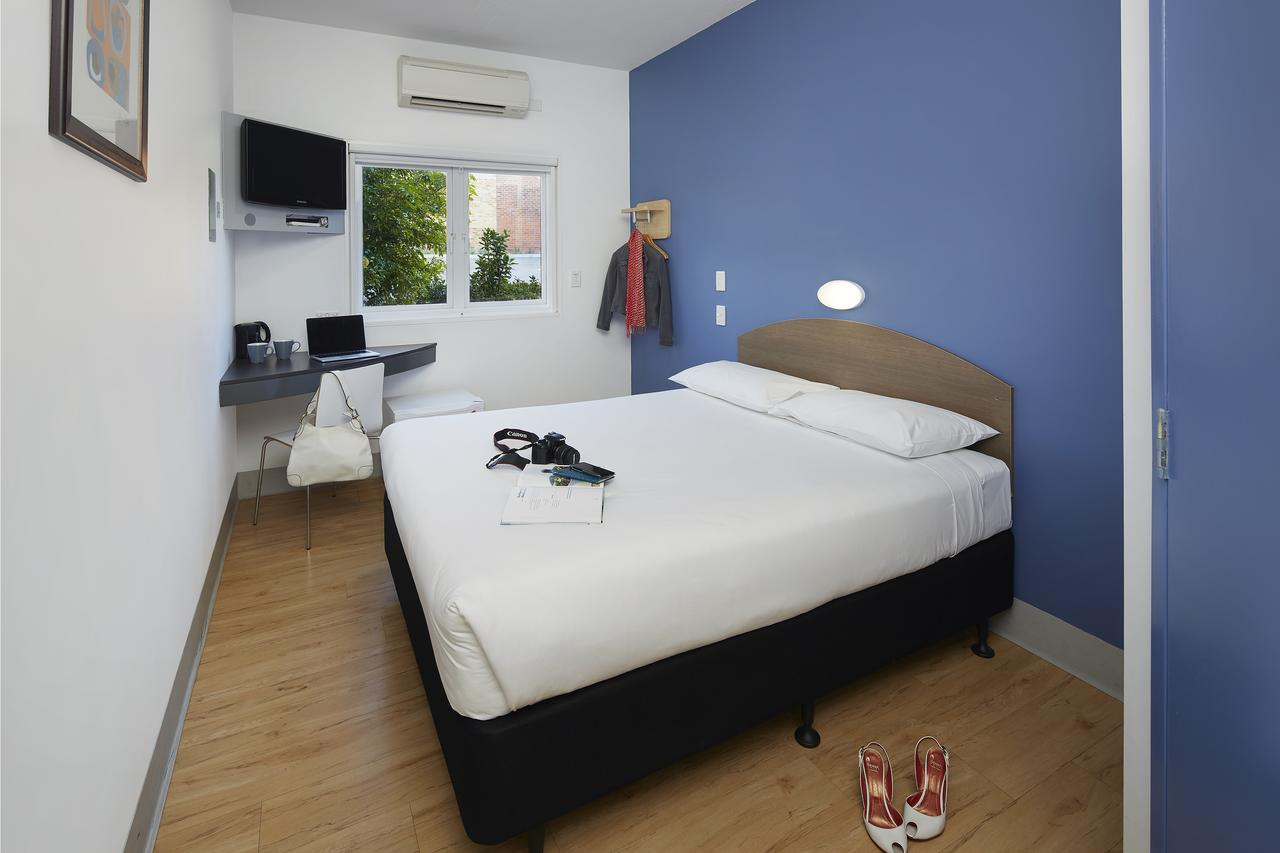 ibis Budget Perth Airport - QLD Tourism
