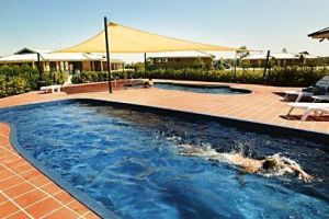 Potters Hotel Brewery Resort - QLD Tourism