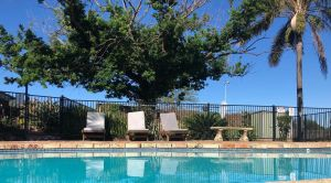 Hunter Morpeth Motel and Villa's - QLD Tourism