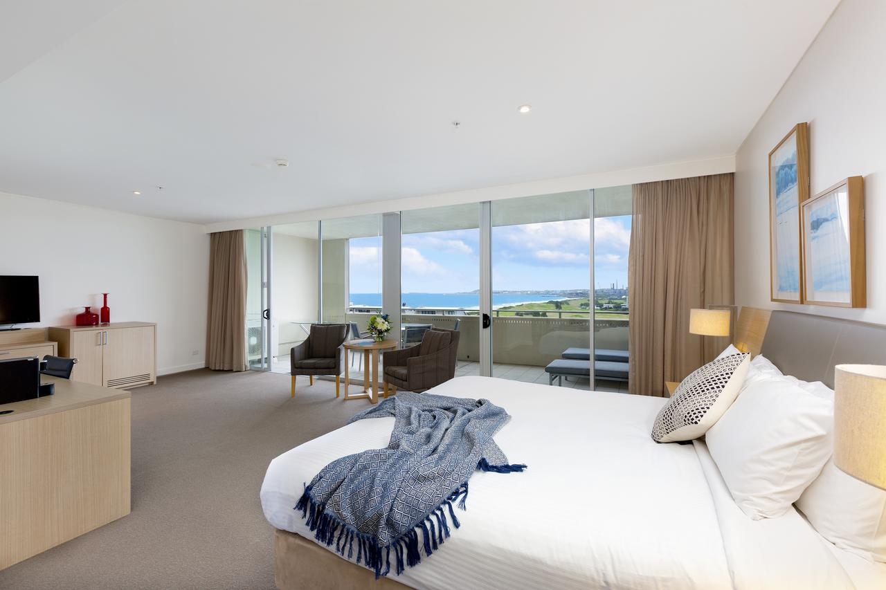 Sage Hotel Wollongong - QLD Tourism