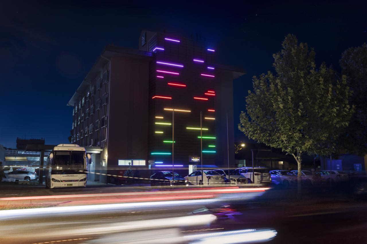 Mercure Albury - QLD Tourism