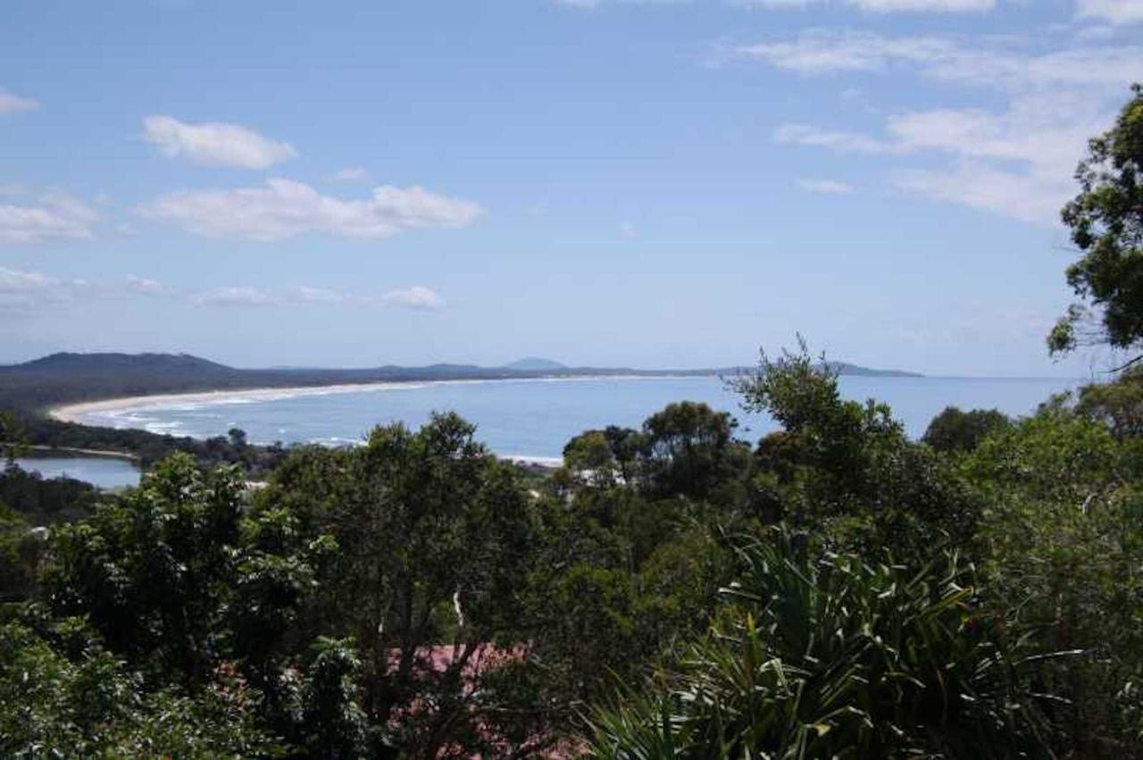 Coastwatch 26 Comara Terrace - QLD Tourism