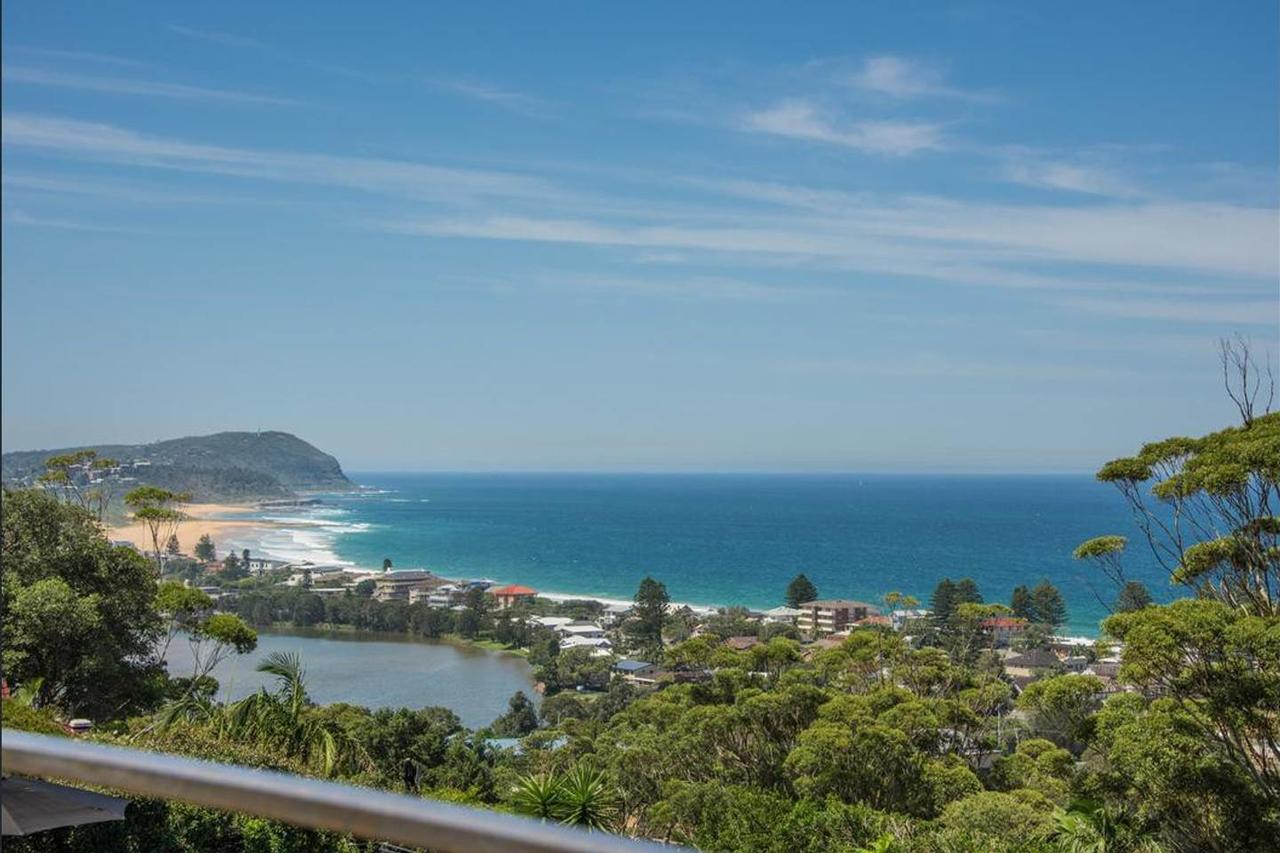 The Beach House Terrigal - QLD Tourism