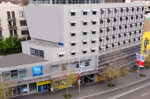 ibis budget Sydney East - QLD Tourism