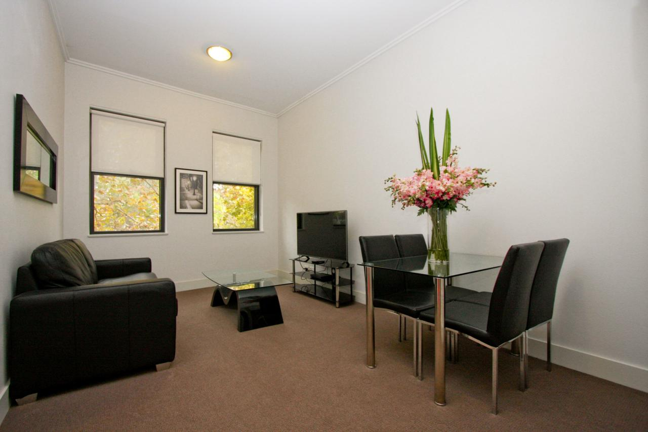 The Star Apartments - QLD Tourism
