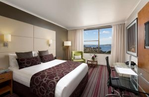 Rydges North Sydney - QLD Tourism